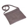 ROYCE Luxury Women's Crossbody Handbag Handcrafted in Colombian Genuine Leather~675-VL