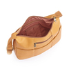 ROYCE Luxury Women's Shoulder Bag in Handcrafted Colombian Genuine Leather~653-VL