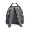 ROYCE Luxury Women's Sling Backpack Handcrafted in Colombian Genuine Leather~676-VL