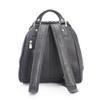 ROYCE Luxury Women's Sling Backpack Handcrafted in Colombian Genuine Leather~676-VL