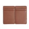 ROYCE Magic Wallet in Genuine Leather~117-5