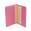 ROYCE RFID Blocking Passport Travel Document Organizer in Genuine Leather~RFID-200-5
