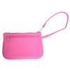 ROYCE Slim Credit Card Wristlet Wallet in Genuine Leather~159-5