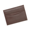ROYCE Slim Magnetic Money Clip Wallet in Genuine Leather~111-5
