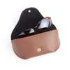 Sunglasses Carrying Case in Genuine Leather~940-5