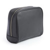Toiletry Bag in Genuine Leather~230-5
