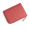 Travel Organizer Pouch in Genuine Leather~768-5