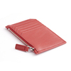 Zippered Credit Card Wallet~169-5