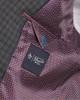 Original Penguin Wool-Blend 2PC Suit~1011169615