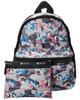 LeSportsac Candace Backpack~11601823000000