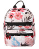 LeSportsac Monroe Backpack~11601823530000