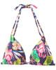 La Blanca Delux Bora Bikini Top~1411055187