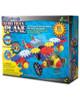Techno Gears  Aero Trax Plane~50404882710000