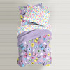 Sweet Butterfly Bed-in-a-Bag~2A74640