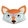 Woodland Friends Fox Body Pillow~2A8505ABMU