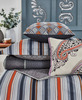 Alba 5-Piece Comforter Set~2D8900C