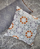 Minoa 5-Piece Comforter Set~2D8901C