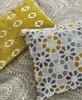 Ziba 5-Piece Comforter Set~2D8902C