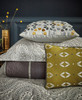 Ziba 5-Piece Duvet Set~2D8902D