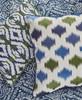 Juma 5-Piece Comforter Set~2D8903C