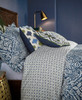 Juma 5-Piece Duvet Set~2D8903D