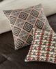 Arro 5-Piece Comforter Set~2D8905C