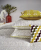 Koba 5-Piece Comforter Set~2D8906C