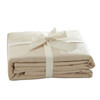 European Linen Sheet Set~Linen*2A8654S