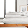 European Linen Sheet Set~White*2A8654S