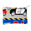 Trains and Trucks Cuddle N Go~2D71990TMU