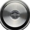 Farberware Millennium Stainless Steel 10-Piece Cookware Set~75653