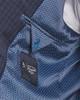 Original Penguin Wool-Blend 2PC Suit~1011169614