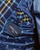 Paisley & Gray Dover Slim Fit Blazer~1011965006