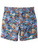 Bills Khakis Swim Trunk~1220209776