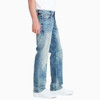 Legacy Relaxed Straight Jean~30041567-VG4