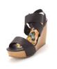 Madden Girl Womens Rome Open Toe Casual Platform Sandals~pp-78a89c8a