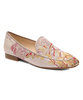 Nine West Womens 8xena Closed Toe Loafers~pp-a2307498