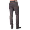 Level 7 Men's Low-Rise Copper Wash Slim Fit Tapered Leg Premium Stretch Denim Jeans~LV151557-2832CPFIELD