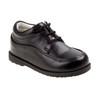 Boys' Casual Shoes~O-19878