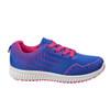 12-4 Girls' Sneakers~O-80142M