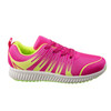6-11 Girls' Sneakers~O-80145N
