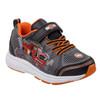 Blaze Boys' Sneakers~O-CH17278