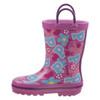 Paw Patrol Girls' Rain Boots~O-CH60545C