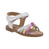 Laura Ashley Unicorn Sandals for Toddler Girls~O-LA81508S