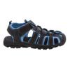 Rugged Bear Boys' Sport Sandal~O-RB01013M