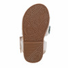 Rugged Bear Girls' Sandals~O-RB06194S