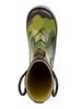 Rugged Bear Boys' Rain Boots~O-RB79730A