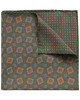 Eton Silk Pocket Square~12231981910000