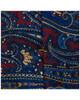 Eton Silk Tie~12231982010000