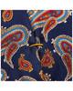 Eton Silk Tie~12231982020000